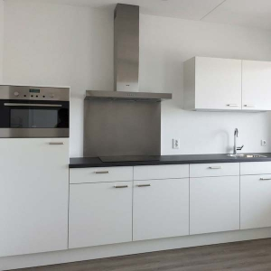 Keuken De Kaai 36 Groningen